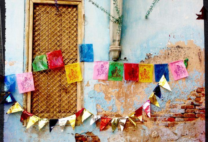 Ahmedabad - Inde