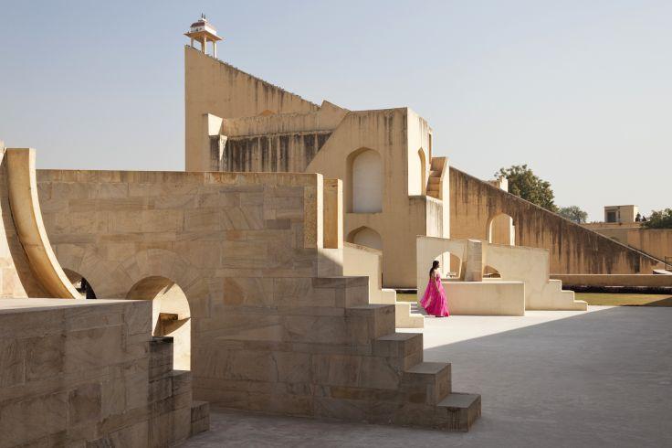Jaipur - Rajasthan - Inde