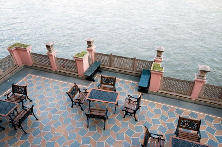Haridwar - Inde