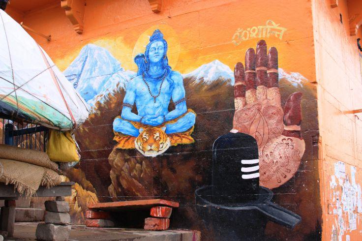 Indian palaces & bazars - Le Rajasthan avec vos ados