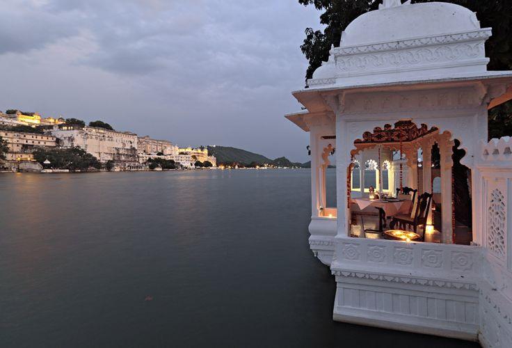 De Delhi à Udaipur - Le Rajasthan essentiel