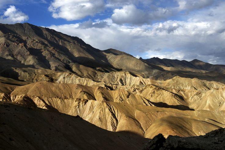 Ladakh - Jammu-et-Cachemire - Inde