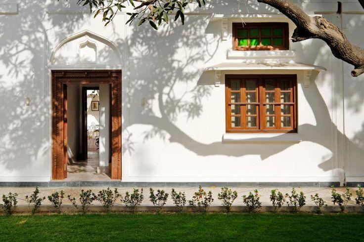 Lucknow - Inde
