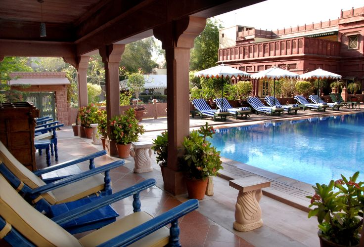 Jodhpur - Inde
