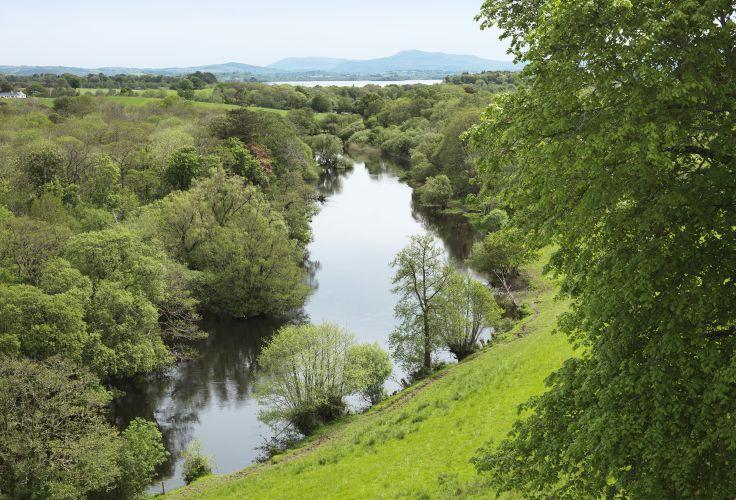 Killarney - Irlande