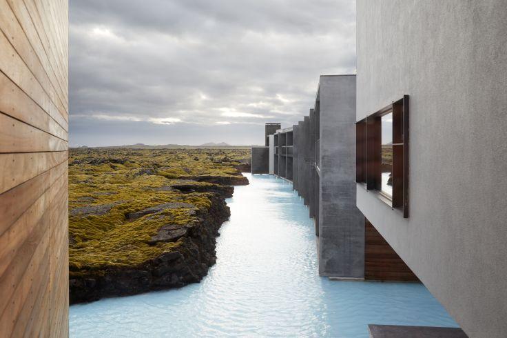 Grindavik - Islande