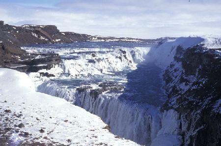 Sur Mesure en Islande : Envoûtant pays viking