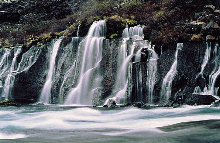 Sur Mesure en Islande : Grand tour d'Islande