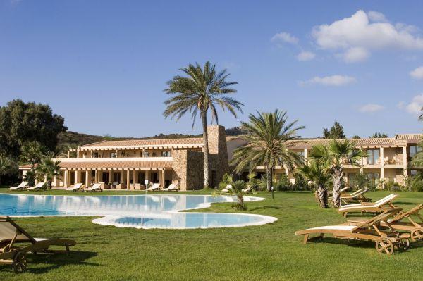 Séjour en Italie : Aquadulci : prix doux et dunes en vue !
