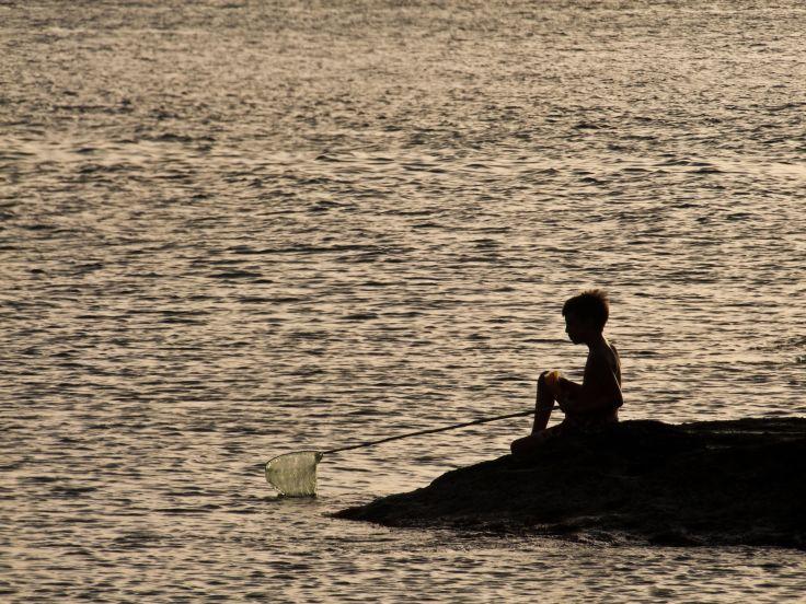 De Palerme à l'Etna - La Sicile en famille