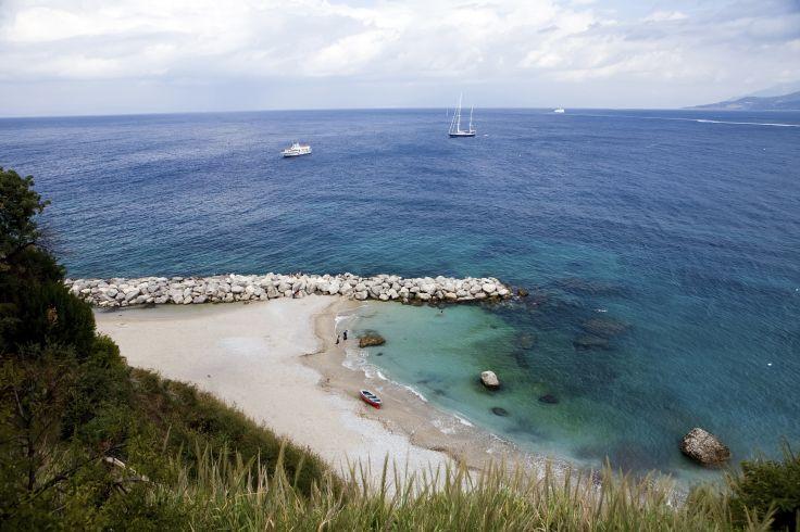 Capri - Italie