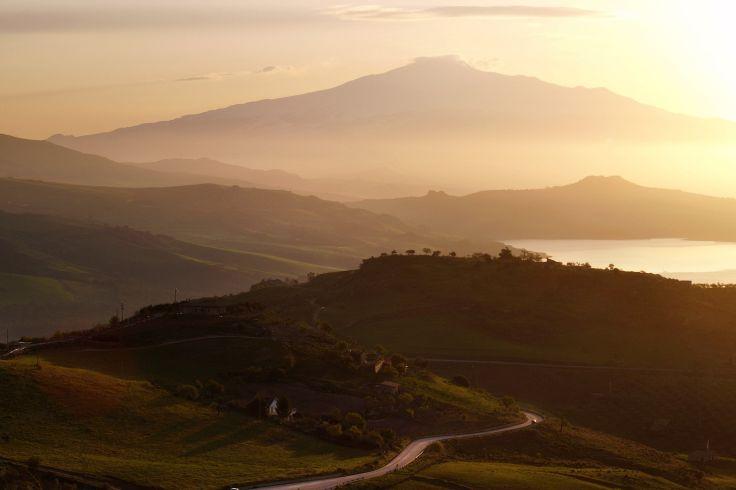 Sicile - Italie
