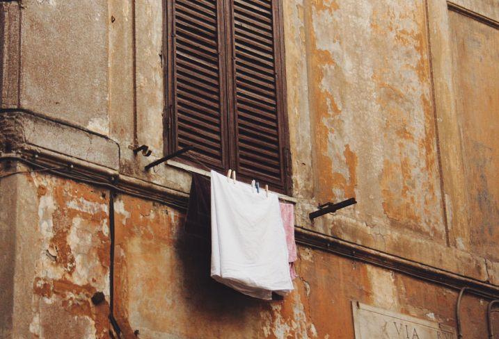 Rome - Italie