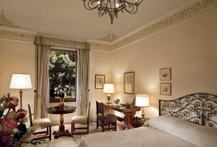 Belmond Villa San Michele - Fiesole - Toscane - Italie