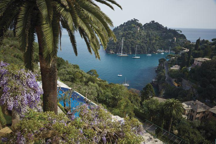 Belmond Hotel Splendido - Portofino - Ligurie - Italie