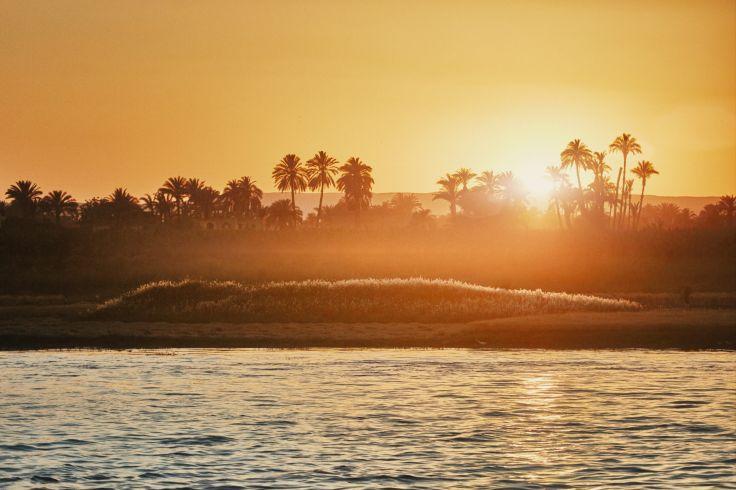 Egypte