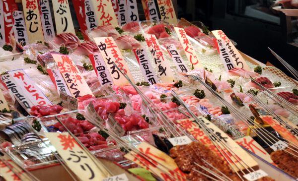 Rencontre japonais lille