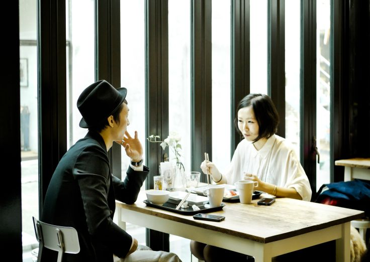 Onsen et ryokans - Voyage dans l'art de vivre japonais