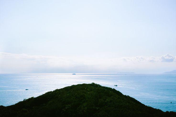 Kansai - Japon