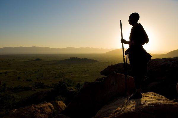 Kenya-Tanzanie - Le plus grand lac, les plus belles réserves