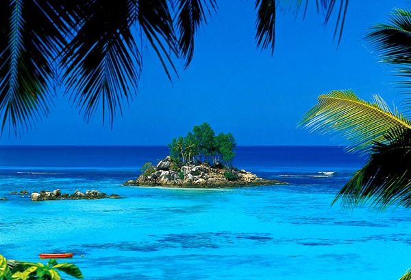 sur mesure au seychelles kenya amp seychelles la plus