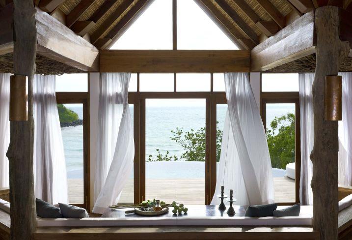 Noces de luxe au Cambodge - Angkor et Song Saa à deux
