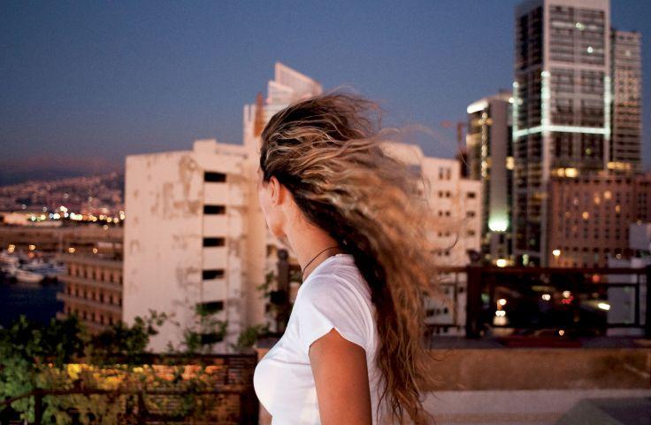 Beyrouth - Liban