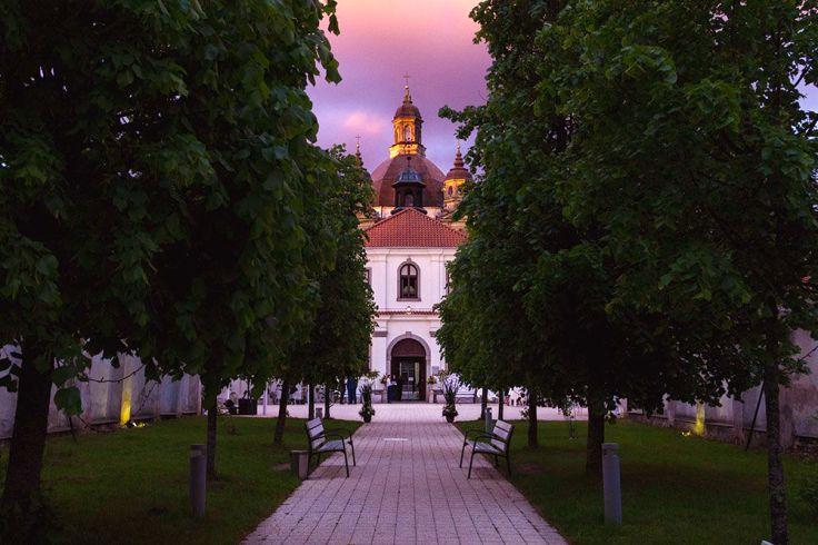 Kaunas - Lituanie