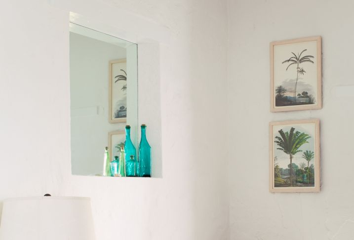 Guana Island (Sea View Room) - Iles Vierges Britanniques