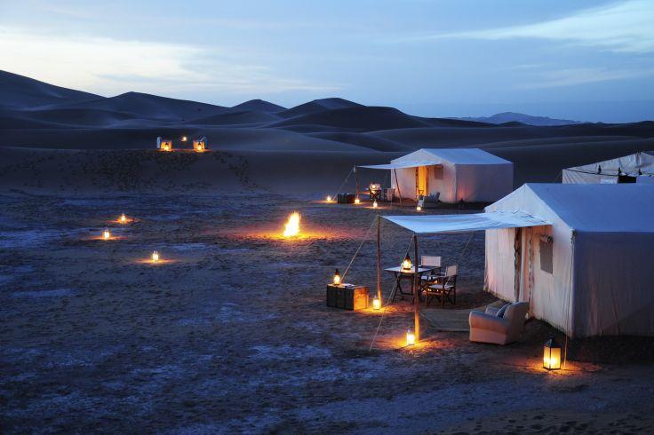 voyage maroc voyageurs du monde