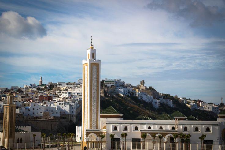 Tanger - Maroc