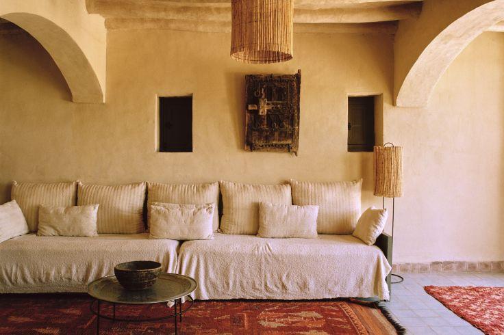 Taroudant - Maroc