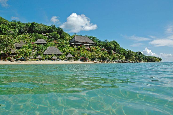 Rizières, forêts & plage de rêve- Madagascar pour voyage de Noces