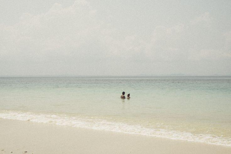 Ile Sainte-Marie - Madagascar