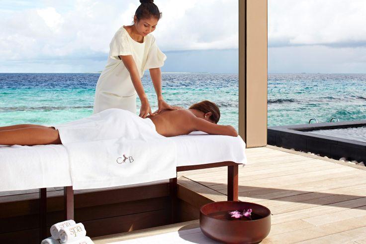 Noonu - Maldives