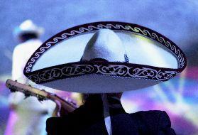 Sur Mesure au Mexique : La route de l'Indépendance