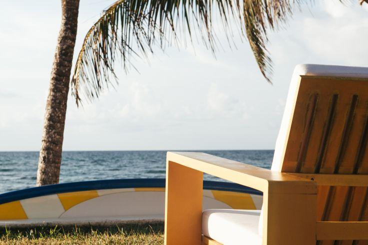 Le Yucatan à deux - Vestiges mayas & robinsonnades caribéennes