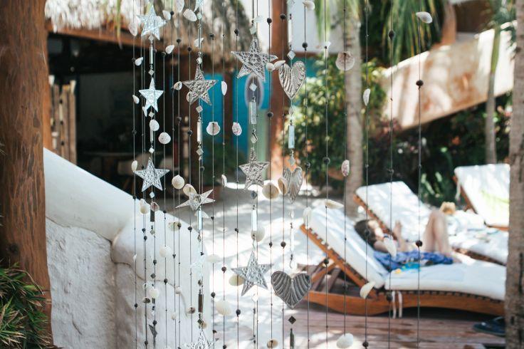 Un été en famille - Plages, mangrove et pyramides du Yucatan