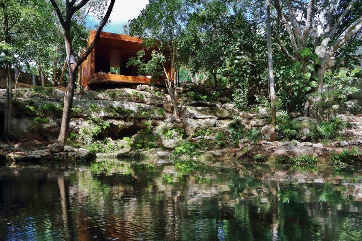 Chochola - Mexique