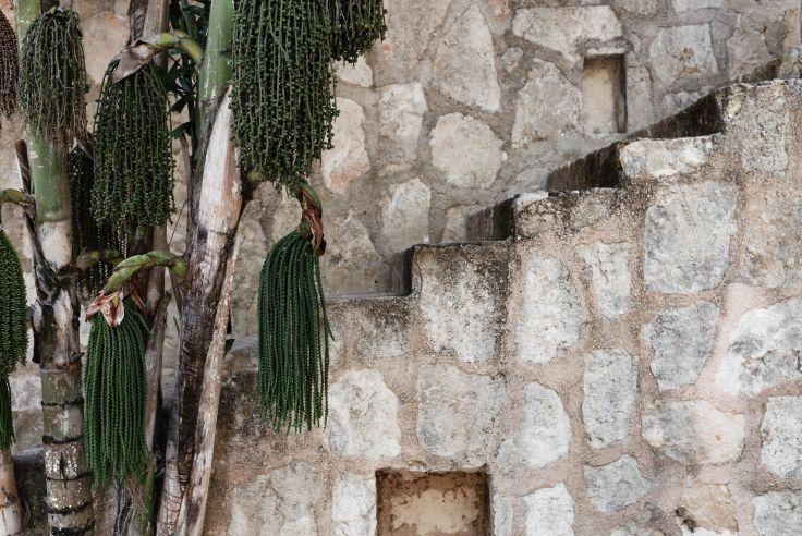 Coba - Yucatan - Mexique