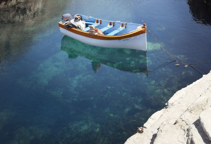 Petits ports, plage et palais - Malte et Gozo en mode relax