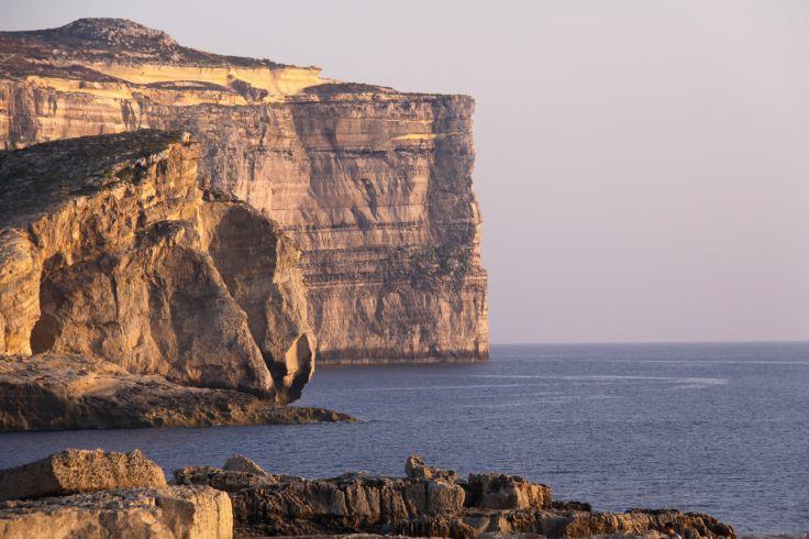 Gozo - Malte
