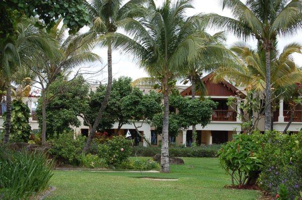 Séjour à Maurice : Sea, Sand and Spa au Hilton