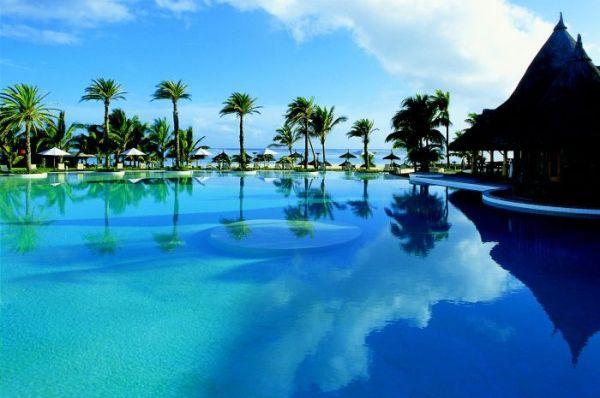 Séjour à Maurice : L'île Maurice, sur la côte du Beau Rivage