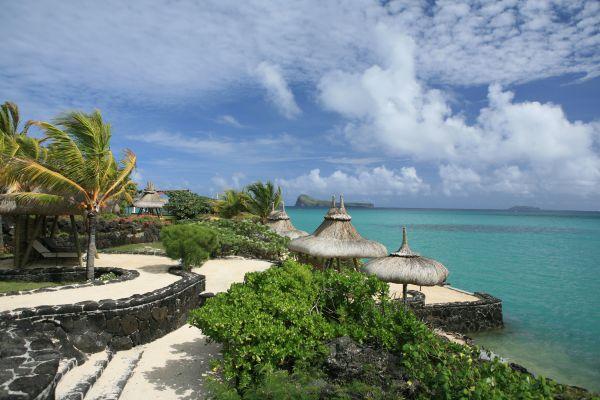 Séjour à Maurice : Paradise Cove, le buzz du moment