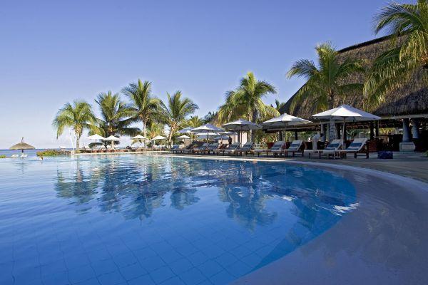 Séjour à Maurice : Chacun cherche son Spa au Sands Resort !