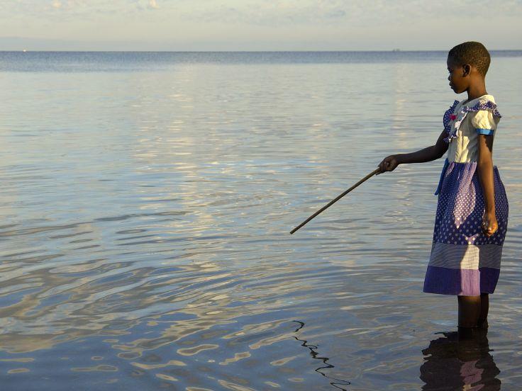 Kaya Mawa - Likoma Island - Lac Malawi - Malawi
