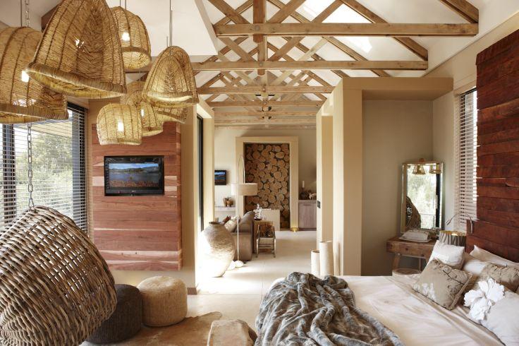 The Olive Exclusive (Erongo Suite) - Windhoek - Namibie