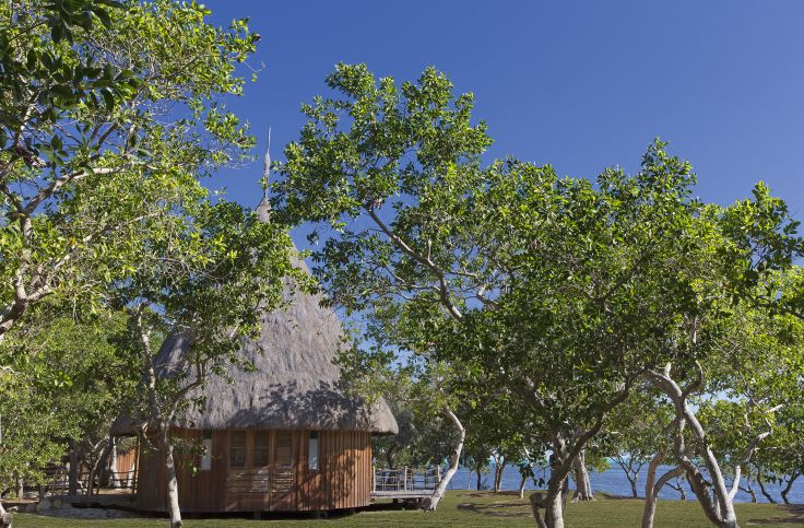 Bourail - Nouvelle-Calédonie
