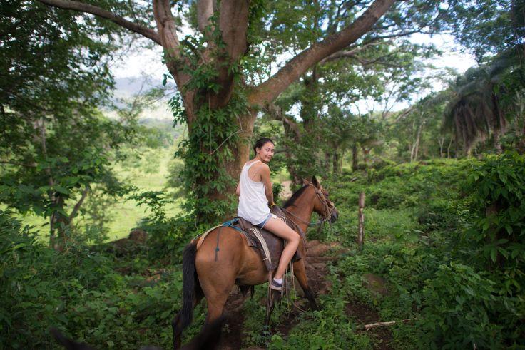 Ometepe - Nicaragua